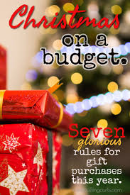 156 best christmas gift ideas and christmas gift guides
