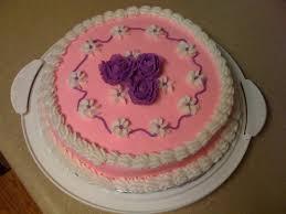 cool decorated cakes u2014 jen u0026 joes design decorated cakes ideas