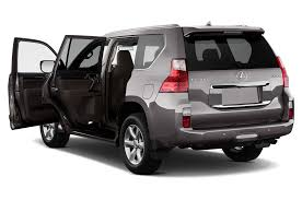lexus suv gx price 2013 lexus gx460 reviews and rating motor trend