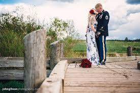 colorado springs wedding photographers mikia dustin pro rodeo of fame wedding gibson