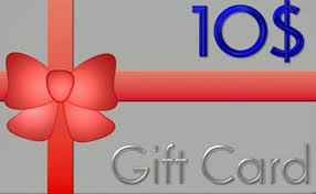 selling gift cards online gift card for any product we sell online no expiration date