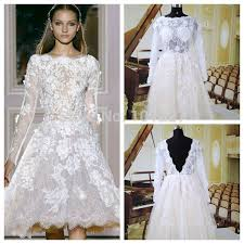 wedding dress elie saab price elie saab wedding dresses prices range overlay wedding dresses