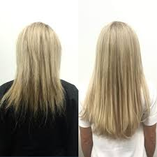 great lengths hair extensions ireland 27 best great lengths hair extensions by salon entrenous images on