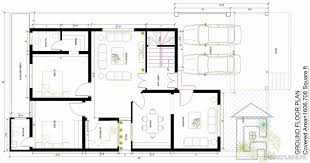 floor plan online free house plan map floor plans front elevation modern images simple