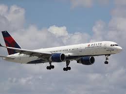 cyber monday airline flight deals ktnv las vegas
