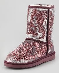 ugg glitter boots sale 14 best ugg sparkles images on ugg