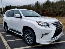 lexus nx hingham lexus gx 460 for sale massachusetts dealerrater