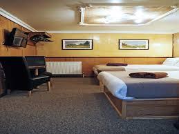 chambre familiale londres cricklewood lodge hotel londres hotels com