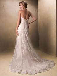 emma wedding dress maggie sottero