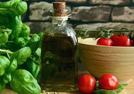 cours cuisine italienne cours de cuisine italienne en italie ligurie