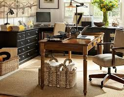 Home Office Design Pictures Best 25 Pottery Barn Office Ideas On Pinterest Office Wall
