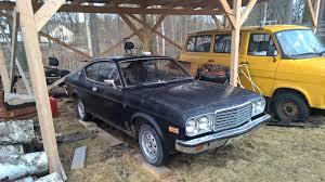 mazda 929 1976 mazda 929 coupé