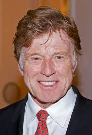 robert redford haircut file robert redford cropped jpg wikimedia commons