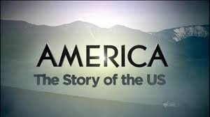 america the story of the us ep 1 rebels video dailymotion