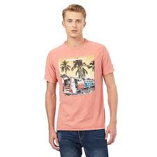 mantaray clothing t shirts vests official guarantee men s clothing women s