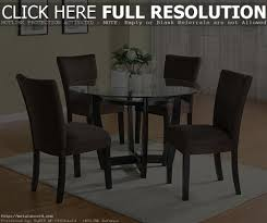 ethan allen dining room sets home design ideas and pictures