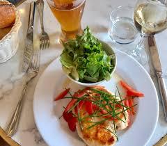 cuisine 2000 bar le duc a well traveled