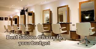 Affordable Salon Chairs Best New Salon Chairs At Wholesale Buy New Chairs At The Price
