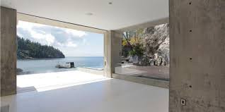 exterior be the most expensive xanadu estate the million home of