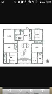 Lennar Homes Next Gen 17 Best Future Floor Plan Options Images On Pinterest Floor