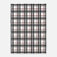 Plaid Area Rug Black Plaid Rugs Black Plaid Area Rugs Indoor Outdoor Rugs