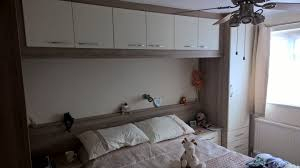 Fitted Bedroom Furniture Uk Only Fitted Bedrooms Gallery Swan Systems Furniture