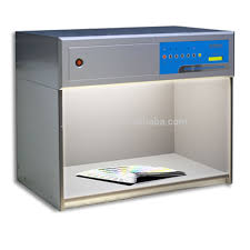 Kitchen Light Box by Light Box D65 Light Box D65 Suppliers And Manufacturers At