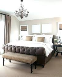 colorful bedroom furniture shabby chic cream bedroom furniture cheap cream bedroom furniture