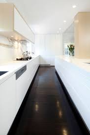 kitchen cabinet shaker style kitchen custom kitchens modern