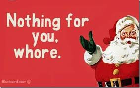 funny christmas pictures u2013 happy holidays