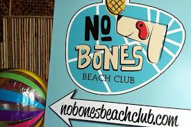 no bones beach club ballard s first vegan tiki bar meekong bar no bones beach club fb