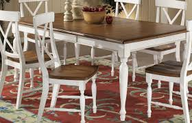 dining room design your own dining room table dining rooms