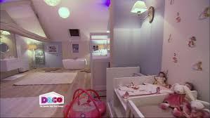 chambre bébé fée clochette deco chambre bebe fee clochette gawwal com