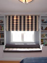 Small Bedroom Curtains Or Blinds Curtains For Bedroom Windows With Designs Window Treatment Ideas