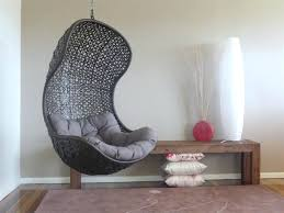 Cheap Comfy Chairs Design Ideas Bedroom Comfy Bedroom Chairs Best Chair Ideas On Pinterest Cozy