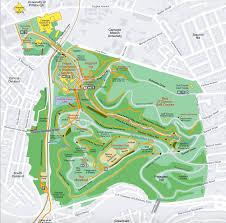 Circuit Of The Americas Map Great Runs In Pittsburgh U2013 Great Runs U2013 Medium