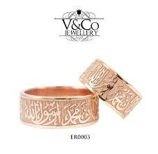 harga cincin jewelry 23 best wedding ring engrave cincin kawin nama cincin kawin