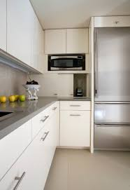 kitchen appliance ideas kitchen design idea store your kitchen appliances in an