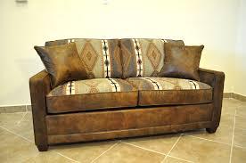 Sofa Sleeper Full by Sofa Sleeper Full Size 26 Modern Convertible Sofa Beds Sleeper