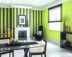 interior home color ideas