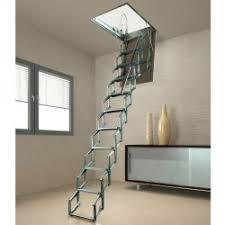 scale retrattili per soffitte scale retrattili per sottotetti soffitte e interni in vendita su