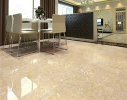 tile in dining room most expensive marble tile flooring for dining room design with