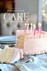 529 best birthday cakes images on pinterest birthday cakes