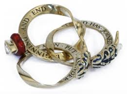 gimmel ring gimmel ring a traditional ring from the gemelus meaning
