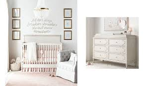 shop restoration hardware baby u0026 child for high quality baby and