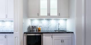 high end kitchen cabinet manufacturers high end luxury kitchen cabinet manufacturing what makes it high