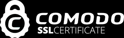 Ssl Certificates Title Services Hostjedi Com