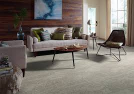 performance destination gainesville carpetsplus colortile