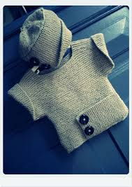 knitting pattern baby sweater chunky yarn 609 best knitting for babies images on pinterest knits knitting