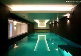 small indoor pools furniture captivating indoor swimming pool design pools write